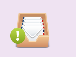 optimal email deliverability