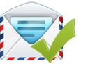 Control Over Email Messages